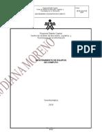 40120-Evid105- Soldadura Cable Paralelo-diana Moreno
