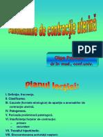 260717806 Anomaliile de Contractie Popusoi
