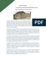Artículo de Prensa1