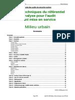 Audit_SR_PMS_Urbain_Fiches_techniques_mars_2012_cle2651e9-1.pdf
