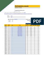 EnC - Planilha de Calculo de Fundacoes Em Estacas v1-20150408