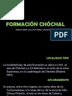 micropaleontología12.-Formación-Chóchal