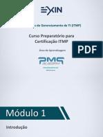 Slides do ITMP.pdf