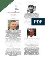 Liste Comité de soutien - 07 juin 2017 - publication 2c.pdf