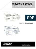 Scican_Statim_2000,5000_-_Service_manual.pdf