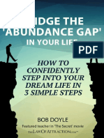 bridge-the-gap-by-bob-doyle.pdf
