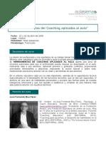 Herramientas de coachinf aplicadas a las aulas.pdf