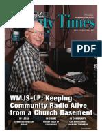2017-06-08 Calvert County Times
