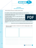 Articles-29235 Recurso Doc