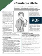 Benjamín Franklin y el silbato.pdf