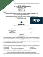 10-Q_Q1_2017_As-Filed_.pdf