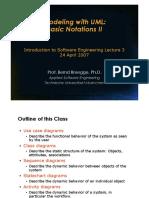 SE2007_Lecture3