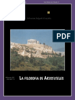 aristoteles-duererias