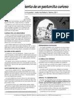 El descubrimiento de un pastorcito curioso.pdf