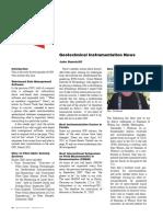 GIN 2804.pdf