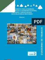 HistoriaIClase2.pdf