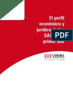 5772_Perfil_económico_y_jurídico_de_las_SAS_en_su_primer_año