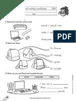 ANAYA-SEGUNDO-Reading-and-writing-worksheet.pdf