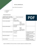 Metoda observatiei.doc