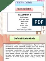 ppt toksik 4