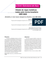 v60n02a08.pdf