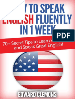 How to Speak English Fluently in 1 Week[Bookium].PDF