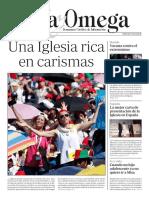 ALFA Y OMEGA - 08 Junio 2017.pdf