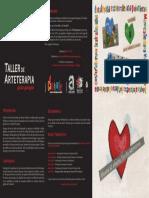 arteparejasweb.pdf