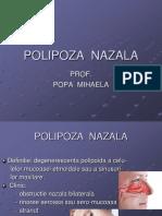Curs Orl Polipoza Nazala (2)