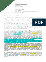 Mesa RBA J Brites (Dossier Revista Estudios Sociales)