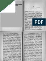 croce Historiografia.pdf