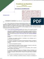 L13243.pdf