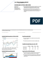 oil-decomp_2016_1227.pdf