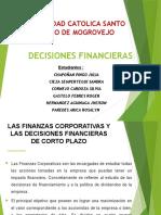 DECISIONES FINANCIERAS.pptx