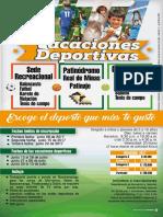 vacaciones_deportivas.pdf