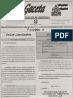 2013_ley_maternidad_paternidad_resp_slv.pdf
