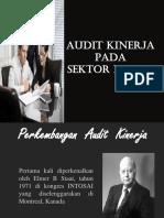 presentasiauditkinerja-121122165220-phpapp01