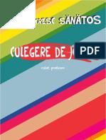 culegere de jocuri_caiet profesor.pdf
