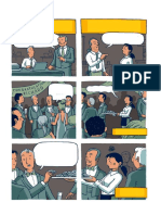 the comic for inglish.docx