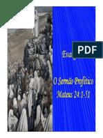 36-o-sermc3a3o-profc3a9tico-mateus-24.pdf