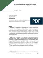 Lectura_3_Estratégias de Controle Do Aedes Aegypti. Uma Revisão