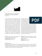 4563-16467-2-PB.pdf