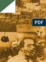 387-1288-1-PB.pdf