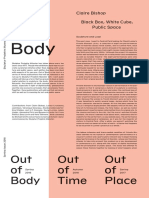 Bishop-Out of Body_EN.pdf