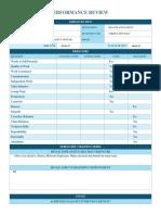 KPI-SKAPS