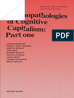 The Psychopathologies of Cognitive Capitalism (1).pdf