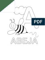 Abecedario_1.pdf