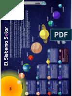 EsquemaSistemaSolar.pdf
