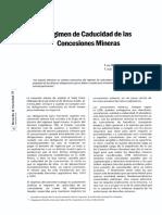 13258-52802-1-PB (1).pdf