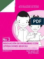 2_sexto_mate (1).pdf